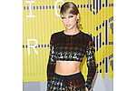 Taylor Swift jams with Nelly at birthday bash - Taylor Swift surprised partygoers in New York on Saturday night (06Aug16) by joining rapper Nelly …