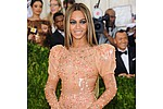 Beyonce, Jay Z and Stevie Wonder celebrate with President Obama - A host of musical stars, including Beyonce, Jay Z and Stevie Wonder, all gathered at the White …