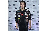 Joe Jonas left behind by tour bus after drunken night - Joe Jonas was left behind by his tour bus after a drunken night with a cheerleading squad.Joe and …