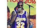 Snoop Dogg and Wiz Khalifa gig abandoned after railing collapse - A Snoop Dogg and Wiz Khalifa gig in New Jersey went horribly wrong on Friday night (05Aug16) when …