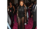 Eve's sitcom regrets - Singer Eve wishes she'd been more dedicated to her namesake sitcom.The hip hop star released her …