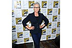 Jamie Lee Curtis recalls Freaky Friday rap battle with Lindsay Lohan - Actress Jamie Lee Curtis has fond memories of 'battle-rapping' with her Freaky Friday co-star …