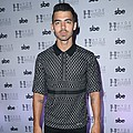 Joe Jonas: 'I'm not ready for a serious romance' - Joe Jonas is hoping to stay single for a while after a string of heartbreaks.The DNCE singer, who …