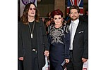 Jack Osbourne: 'I support my parents as they work through their issues' - Jack Osbourne is throwing his support behind his parents as they work to repair their marriage. …