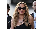 Mariah Carey jokes about white tigers at wedding - or does she - Mariah Carey's wedding plans include white tigers and albino elephants. The details have been …
