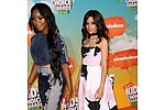 Fifth Harmony's Normani defends comments about bandmate Camila - Fifth Harmony's Normani Kordei has blasted feud rumours between bandmate Camila Cabello and …
