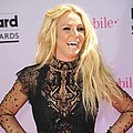 Britney Spears rakes in '$13 million in one year' - Britney Spears reportedly made over $13 million (£10 million) last year (15).The pop icon continues …