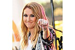 Celine Dion dedicates My Heart Will Go On to late husband - Celine Dion remembered her late husband Rene Angelil as she performed My Heart Will Go On on …