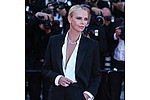 Charlize Theron: 'I blanked out on Tyrese Gibson romance' - Actress Charlize Theron wrecked a possible romance with singer/actor Tyrese Gibson because she …
