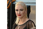 "Gwen Stefani: 'I went through torture during my separation from Gavin Rossdale' - Gwen Stefani went through months of ""torture"" during her separation from ex-husband Gavin Rossdale. …"