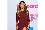 Beyonce joining President Obama for final White House birthday bash - Beyonce, Jay Z, and Usher will join U.S. President Barack Obama on Friday (05Aug16) to help him …
