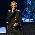 "Ringo Starr laments lack of support for emerging artists - Ringo Starr goes ""crazy"" over how hard it is for new artists to break into the industry.The …"