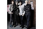 Rolling Stones remaster early years and compile new 'Stray Cats' album - The early recordings of The Rolling Stones have been remastered for a 15CD box set 'The Rolling …