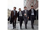 The Beatles 'Revolver' turns 50 - The Beatles seventh studio album 'Revolver' has turned 50 years old.'Revolver' was recorded between …