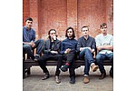 The Maccabees split - UK indie rock act The Maccabees have called it a day after 14 years together.The Maccabees released …