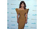 "Paula Abdul: 'I was born to perform!' - Paula Abdul knows that performing her hit music is what she was ""born to do"".The 54-year-old pop …"