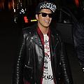 Bruno Mars in talks for Las Vegas residency - report - Bruno Mars is reportedly in talks for a money-spinning Las Vegas residency.The 30-year-old singer …