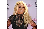 Britney Spears songs leak online - Two songs from Britney Spears' new album Glory have reportedly leaked online. The Pretty Girls …
