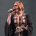 Adele is 'moving to Los Angeles' - Adele is reportedly relocating from her native Britain to Los Angeles for the rest of 2016. …