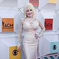 "Dolly Parton keeps 'sacred' love life away from the spotlight - Dolly Parton's marriage is too ""sacred"" to put in the spotlight.The iconic country star has been …"