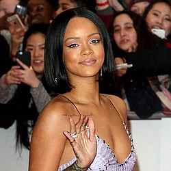 Rihanna to receive MTV's Video Vanguard award