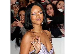 Rihanna to receive MTV's Video Vanguard award - Rihanna will be saluted with the coveted Michael Jackson Video Vanguard Award at the 2016 MTV Video …