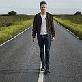 Keane lead singer Tom Chaplin announces solo album - Tom Chaplin releases his first ever solo album, 'The Wave', October 14th featuring eleven …