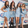 Little Mix: 'Working with Ryan Lewis was incredible' - Little Mix singer Jade Thirlwall found it thrilling to work with Macklemore producer Ryan Lewis.The …