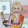 Dolly Parton still checks 'Jolene' isn't taking her man - Dolly Parton still checks her husband isn't contacting a woman who once flirted with him, more than …