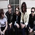 Blossoms album takes top spot - Blossoms' eponymous debut album is officially number one. The past year has seen them play live to …