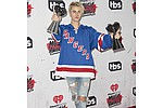 Justin Bieber: 'Colouring books rock, don't judge me' - Singer Justin Bieber feels no shame over being a grown-up colouring book fan.Although …
