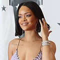 Rihanna reunites with Leonardo DiCaprio at Coachella - Rihanna reunited with her one-time rumoured boyfriend Leonardo DiCaprio at the Coachella music …