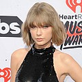 Taylor Swift faced her fears at Coachella - Taylor Swift has ticked a major thing off her bucket list by attending the Coachella festival last …