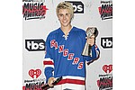 Justin Bieber loves 'weird' hairstyle - Justin Bieber is unfazed by the criticism he's received for his dreadlocked hairstyle. The Sorry …