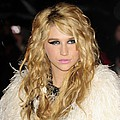 Kesha to revisit abuse allegations for deposition - Kesha has been subpoenaed to sit for a filmed deposition to address the sexual assault allegations …