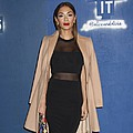 Nicole Scherzinger splits from Grigor Dimitrov - report - Nicole Scherzinger has reportedly split from toyboy tennis player Grigor Dimitrov.The 37-year-old …