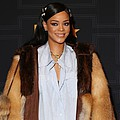 Rihanna bares all for hard-hitting, gun-toting new video - Rihanna has stripped off again for her hardcore new X-rated video. The provocative star leaves …