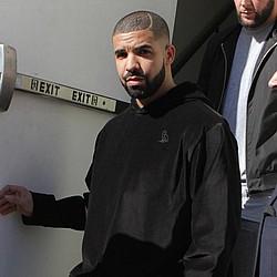 Drake: 'I don't talk to Nicki Minaj anymore'