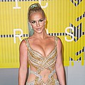 Britney Spears to receive Billboard Millennium Award - Britney Spears is set to be honoured with a Billboard Millennium Award.According to USA Today …