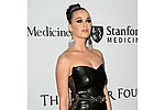Katy Perry sends touching message to dying fan - Katy Perry has honoured a terminally ill 13-year-old girl's dying wish by sending her a video …