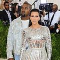 "Kanye West still feels remorse over Wiz Khalifa jab - Kanye West ""deeply"" regrets dragging Wiz Khalifa's son into the rappers' recent online dispute …"