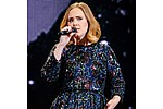 Adele left speechless by Beyonce's Lemonade - Adele is in complete awe of Beyonce's new album Lemonade, confessing she worships the R&B …