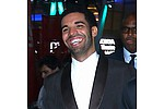 Drake makes his Forbes Five debut among richest hip-hop stars - Drake has replaced 50 Cent as the fifth richest rapper in a new Forbes poll. Publication editors …