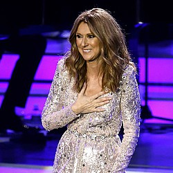 Celine Dion to receive Icon award at Billboard Music Awards