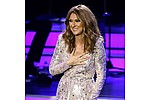 Celine Dion to receive Icon award at Billboard Music Awards - Celine Dion will be honoured with the Icon award at the upcoming Billboard Music Awards.Show …