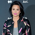 Demi Lovato blasts 'embarrassing' online trolls - Demi Lovato has blasted online trolls targeting her after her Nicki Minaj 'shade' post.On Monday …