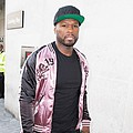 50 Cent donates $100,000 to autism charity - 50 Cent has donated $100,000 (£69,000) to Autism Speaks as part of his apology to an airport …