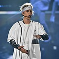 Justin Bieber scuffles with Desiigner in New York club - Pop superstar Justin Bieber briefly clashed with rapper Desiigner during a night out in New York …