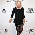 Debbie Harry: 'David Bowie and Iggy Pop were so gracious on tour' - David Bowie and Iggy Pop gave Debbie Harry advice when she needed it, but they never counselled …