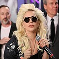 Lady Gaga praises Kesha's Til It Happens To You cover - Lady Gaga has hailed Kesha's moving cover of her emotionally-charged sexual abuse song Til It …